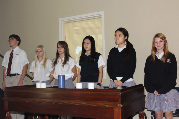 NHS Induction(SD)110713_002