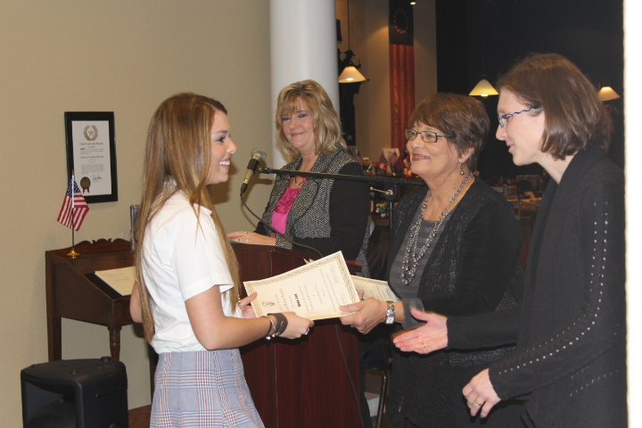 NHS Induction(SD)110713_029