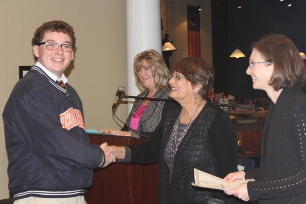NHS Induction(SD)110713_039