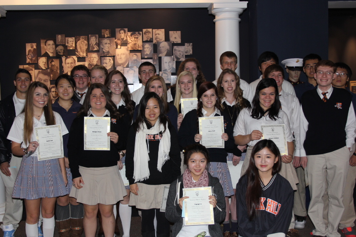 NHS Induction(SD)110713_058