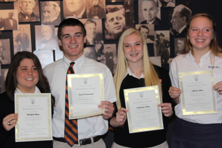 NHS Induction(SD)110713_065