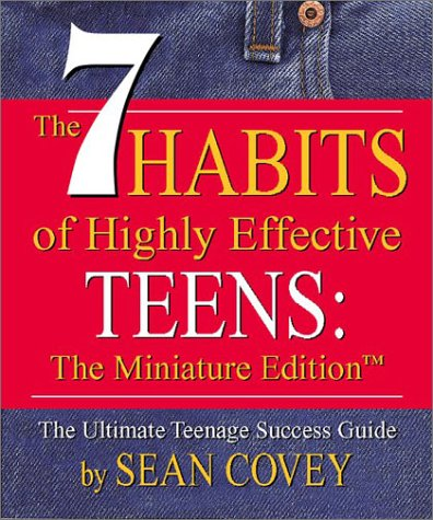study habits of grade 7 Why improving your study habits can improve your grades having bad study habits can really show up in your grades, but if you change your study habits your grades will improve.
