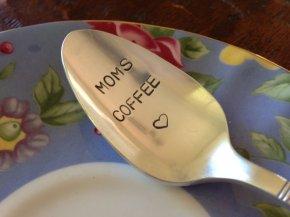 moms coffee