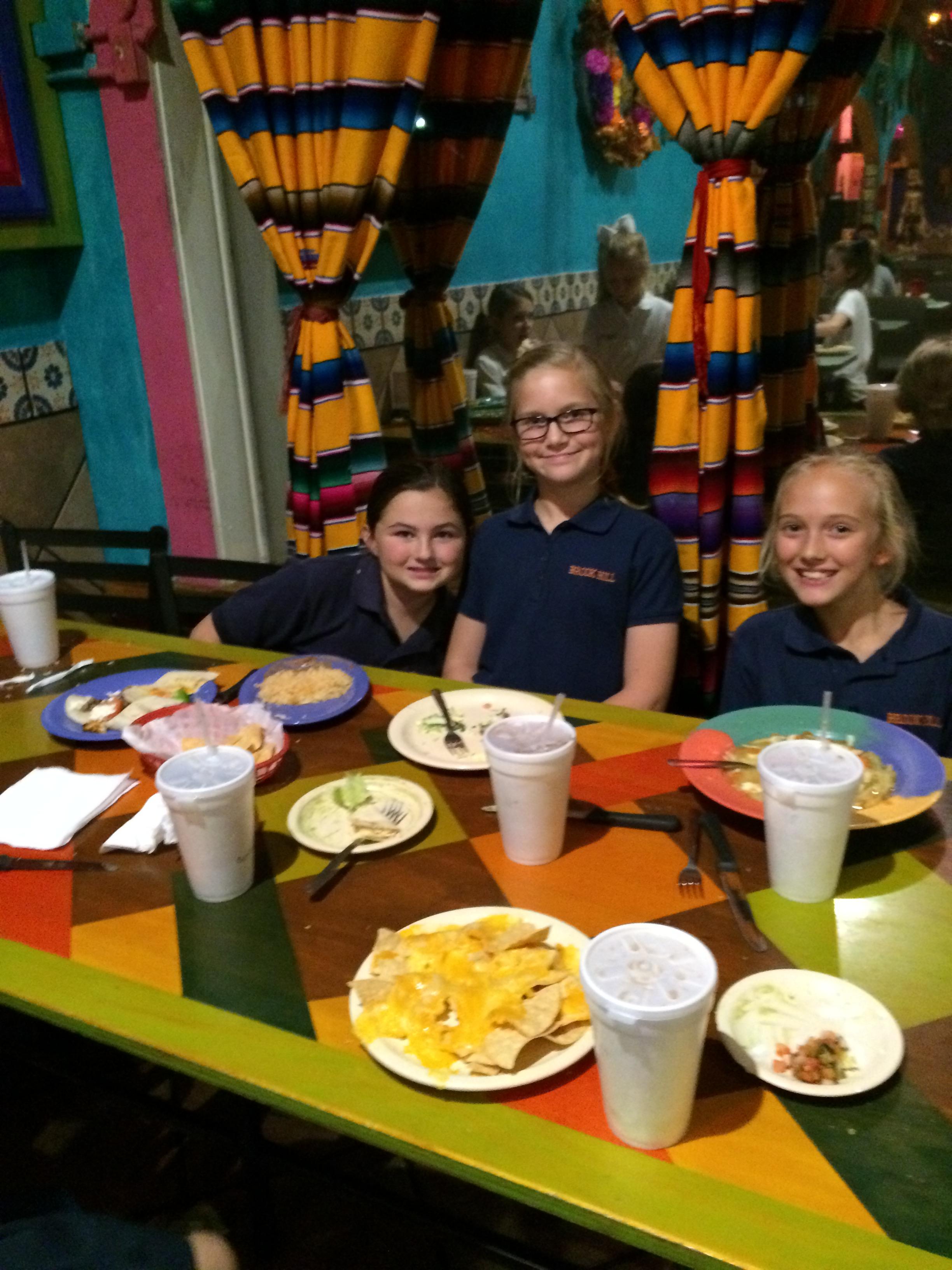 Don Juan Mexican Restaurant Menu Tyler Tx
