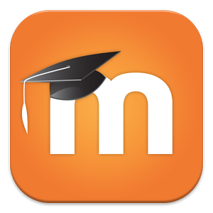Parent Access to Moodle | Brook Hill School | Tyler, TX