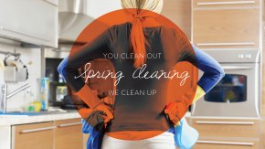 Spring-Cleaning-Main
