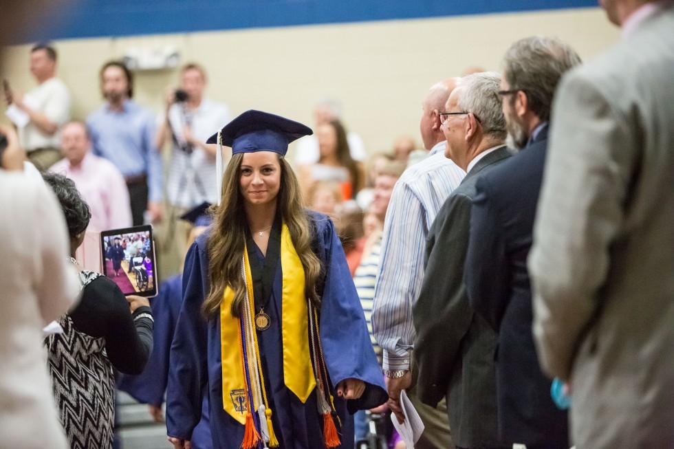 Graduation(TA)-1