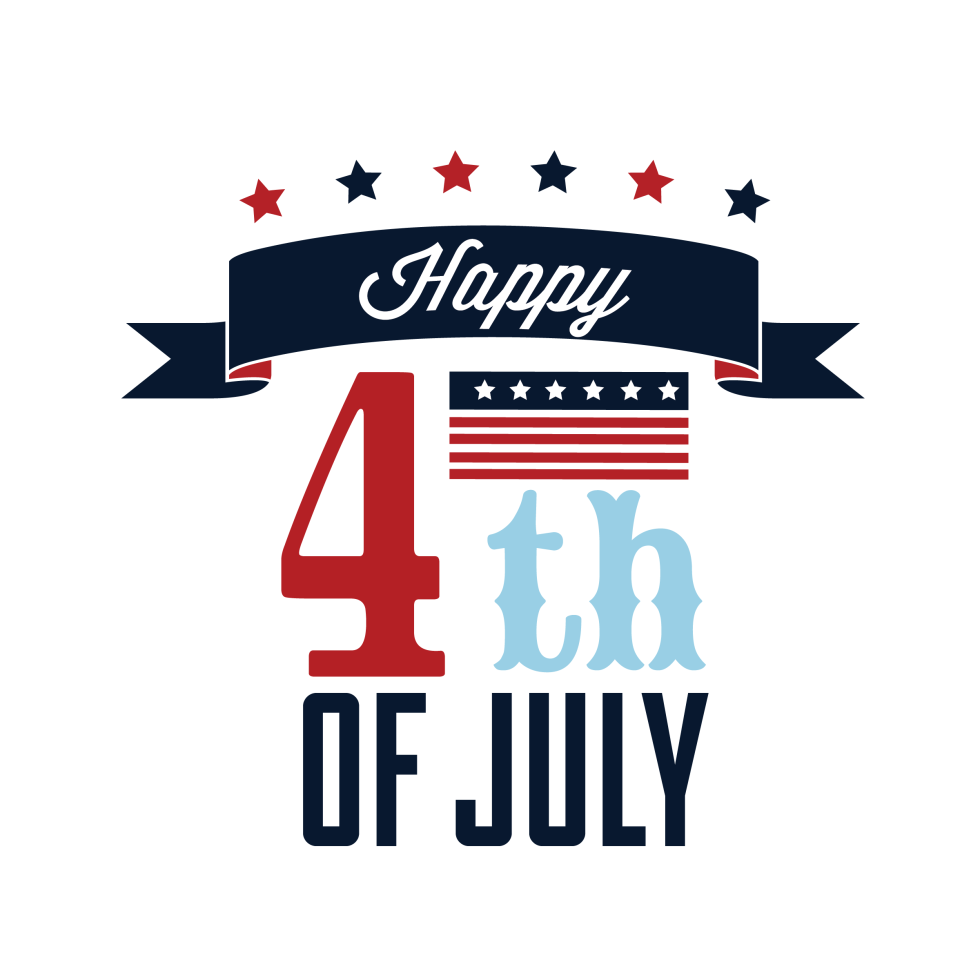4th of July-01