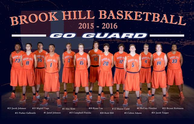 Boys basketball team.jpg