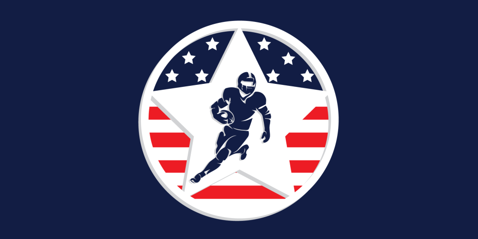 American-Warriors-Bowl-Logo-02